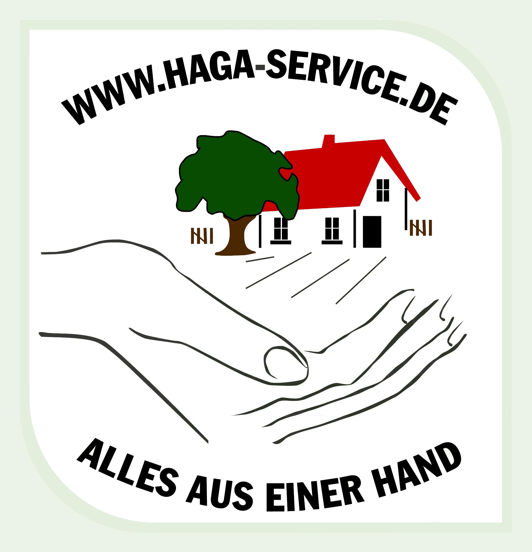 Haga-Service,Dortmund,Urbaniak.Haus,Garten,Serivce,Gartengestalltung,Heckenschnitt,Hand