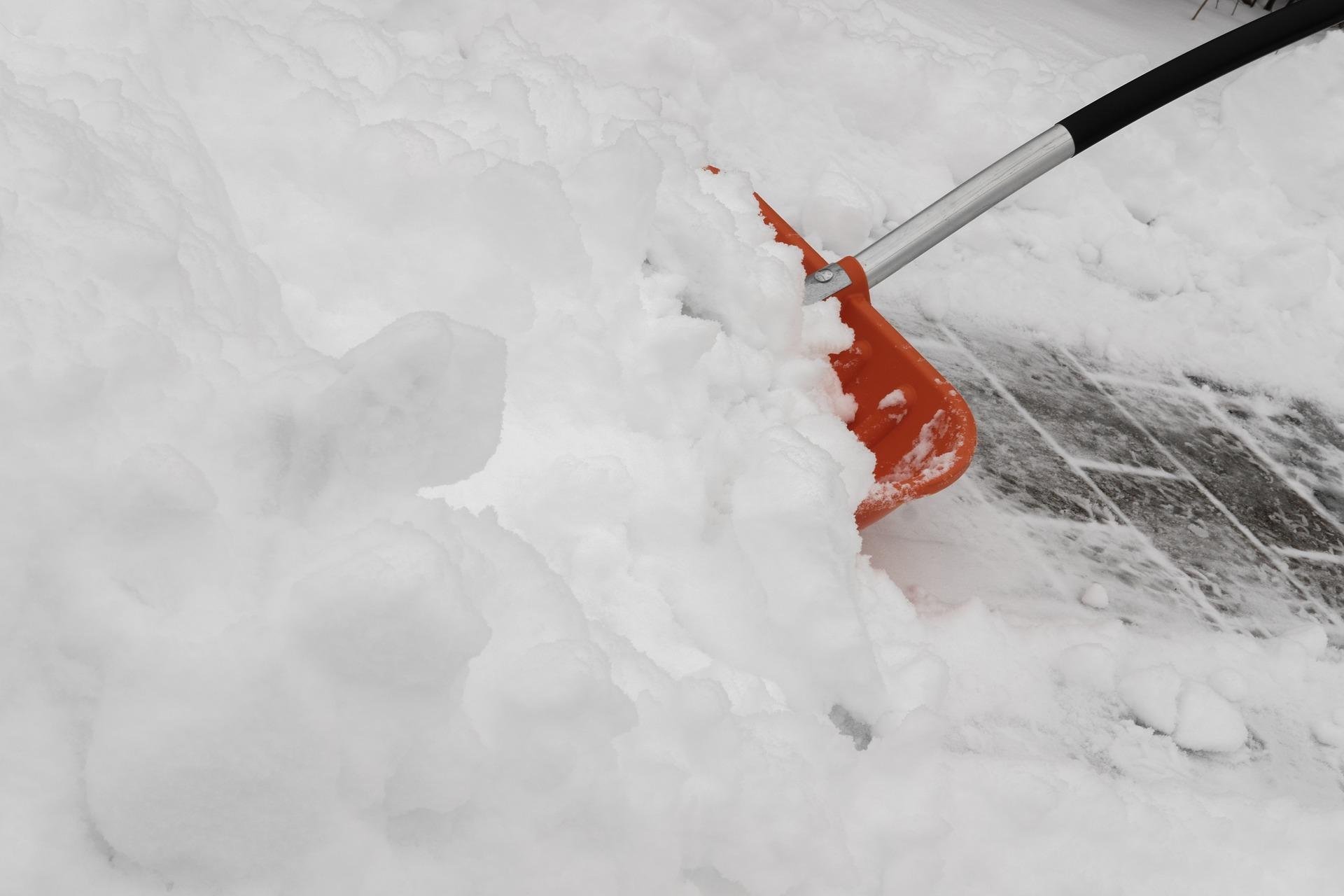 Winterdienst, Winterdienst Dortund,Haga-Serivce Winterdienst,Haga-Serivce-Urbaniak,Schnee,Schneeschaufel,Schneeräumung